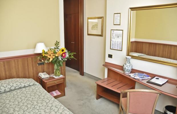 фото Hotel Llyod изображение №14