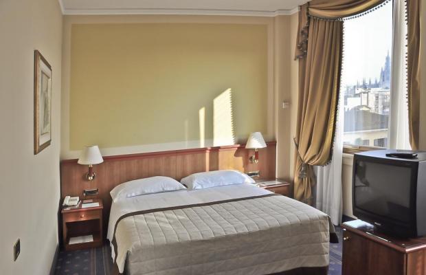 фото отеля Hotel Llyod изображение №9