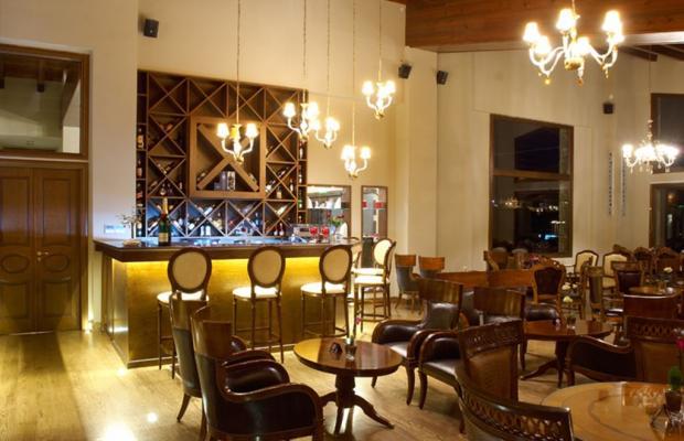 фотографии Tagli Resort & Spa изображение №32