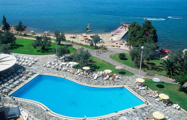 фото отеля Holidays in Evia изображение №1