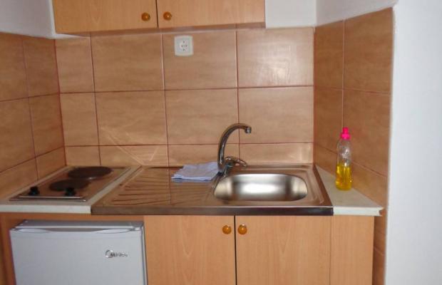 фото отеля Apartments Tomy изображение №9