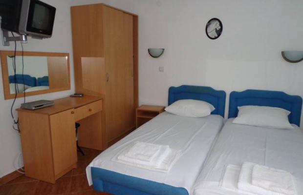 фотографии Apartments Tomy изображение №8