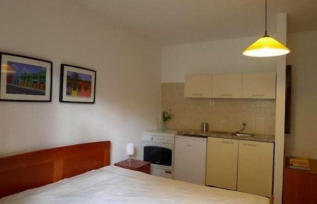 фото Apartments Maslina изображение №2
