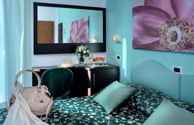 фотографии Hotel Jorena изображение №16