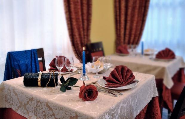 фото Hotel Jorena изображение №2