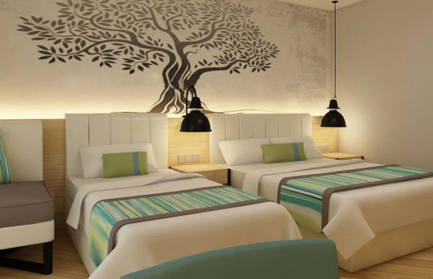 фото отеля Calido Maris изображение №5