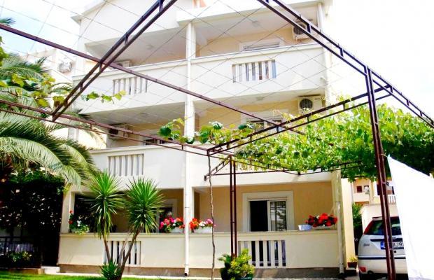 фото отеля Villa Anna изображение №1