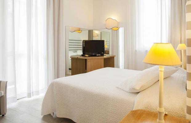 фотографии отеля Adua & Regina di Saba изображение №31