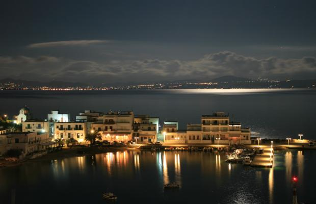 фотографии Hotel Corali изображение №8
