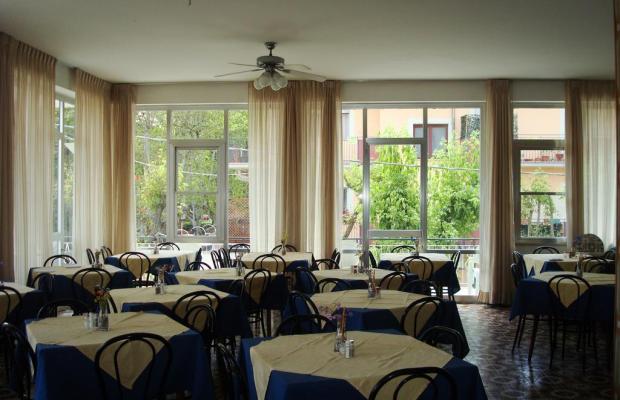 фото отеля Hotel Mara изображение №5