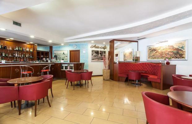 фото отеля Aris Hotel изображение №13
