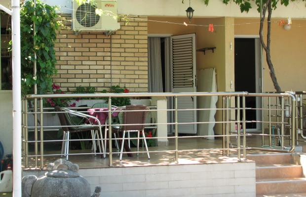 фото отеля Apartments Milica изображение №17