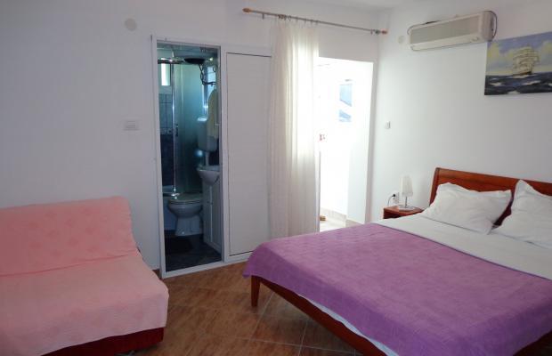 фотографии Apartments Milica изображение №8