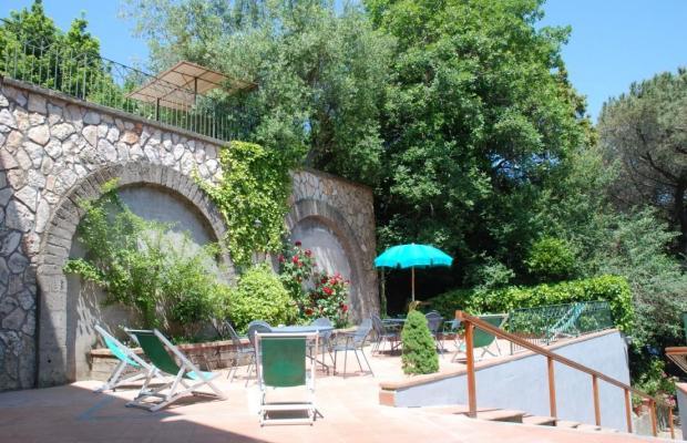 фото Villa Romita изображение №30
