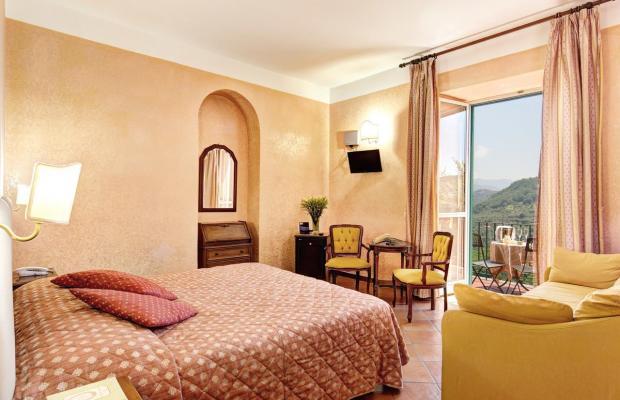 фотографии Villa Romita изображение №8