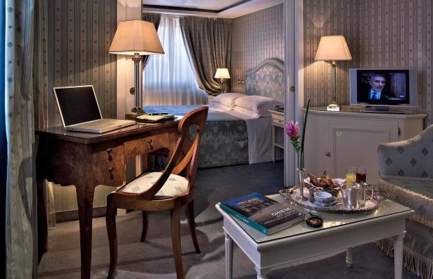 фотографии Biasutti Hotel изображение №4