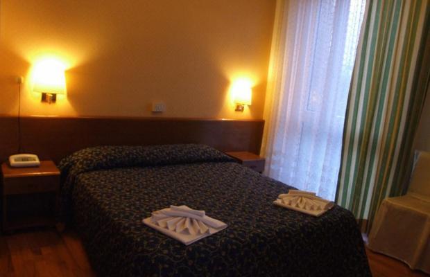 фотографии отеля Hotel Mediterraneo изображение №23