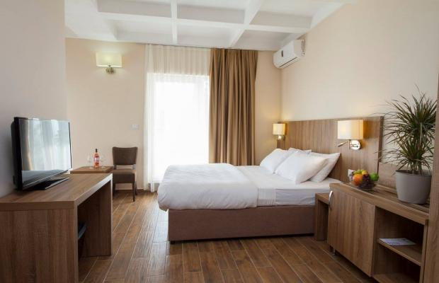 фотографии отеля Sato (ex. Niksic) изображение №59