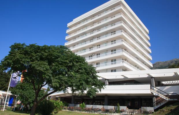 фото отеля Sato (ex. Niksic) изображение №5