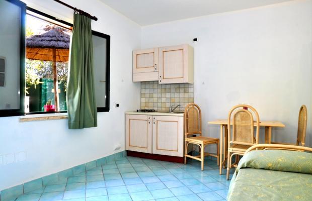 фото Villaggio Olimpia изображение №2