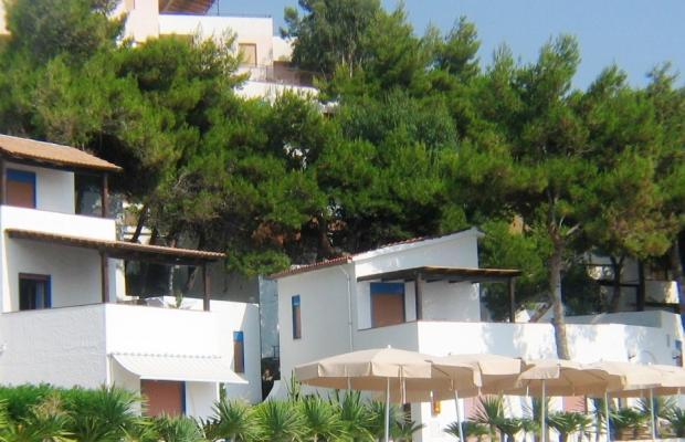 фото Villaggio Stella del Sud изображение №22