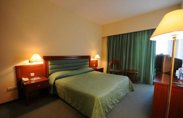 фото Paliria Hotel изображение №34
