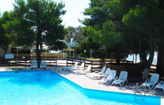 фото отеля Petit Village изображение №1