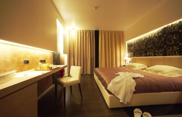 фото Antony Palace Hotel изображение №30