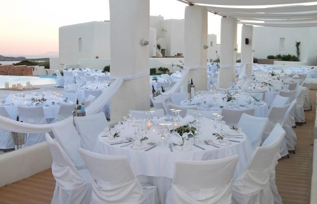 фото Archipelagos Resort Hotel изображение №2
