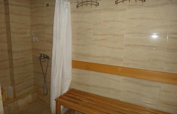 фотографии 9 Queens Spa Hotel изображение №20