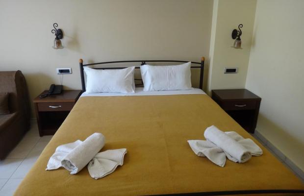 фото 9 Queens Spa Hotel изображение №18