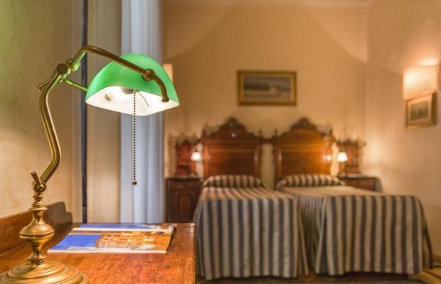 фото отеля Morandi alla Crocetta изображение №17