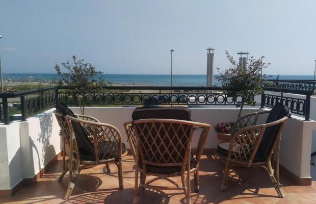 фотографии отеля Adriatic Apartment изображение №31