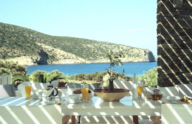 фотографии Elies Resort изображение №28