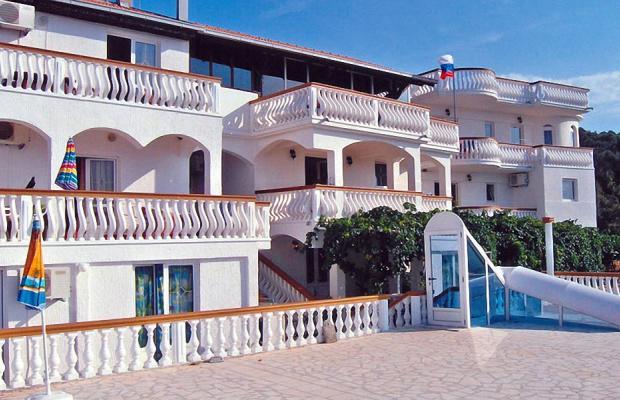 фото Vila Anastasija изображение №18
