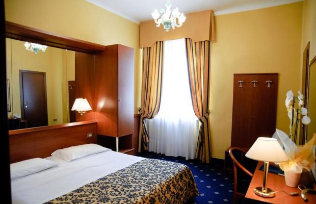 фотографии отеля Novo Hotel Rossi изображение №27