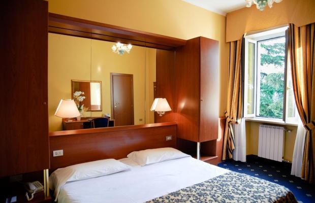 фото отеля Novo Hotel Rossi изображение №25