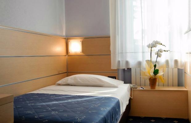 фотографии отеля Novo Hotel Rossi изображение №3