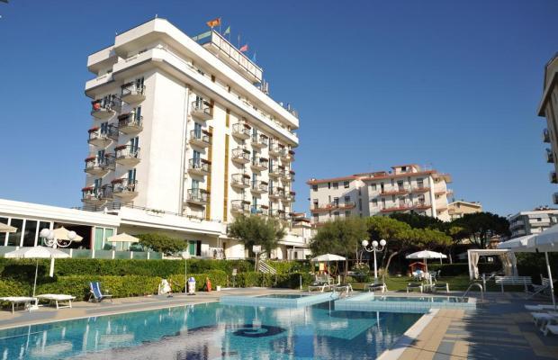 фото отеля Beny изображение №1