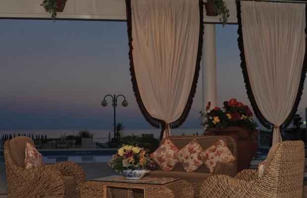 фото отеля Beny изображение №9