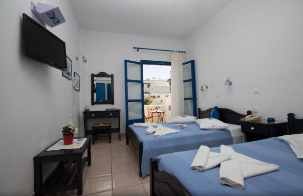 фото Dilion Hotel изображение №14