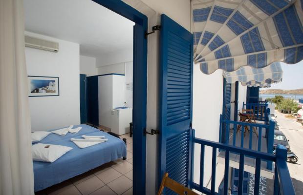 фото отеля Dilion Hotel изображение №5