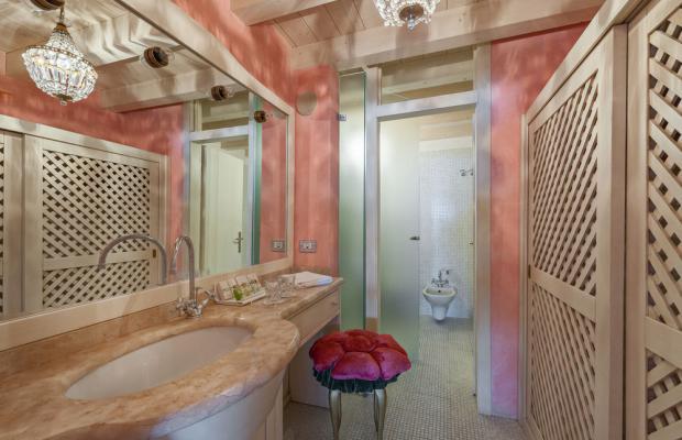 фото отеля Hotel Olivi Thermae & Natural Spa изображение №85