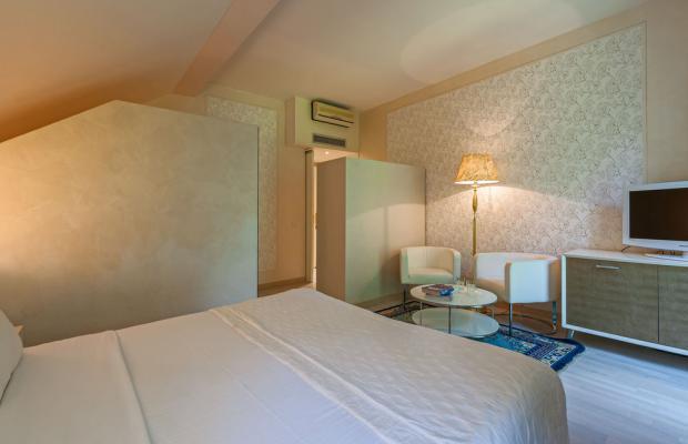 фотографии Hotel Olivi Thermae & Natural Spa изображение №80