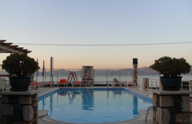 фото отеля Gera Bay Studios & Apartments изображение №25