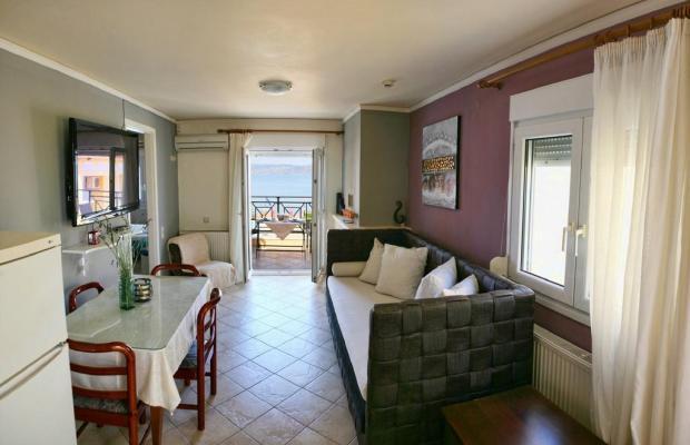 фото отеля Gera Bay Studios & Apartments изображение №5