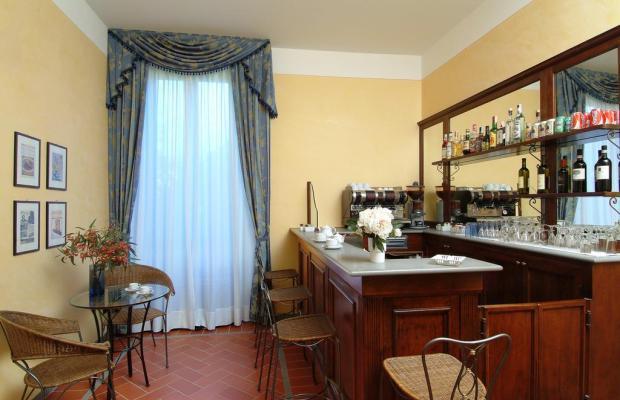 фото отеля Hotel Caravaggio изображение №17