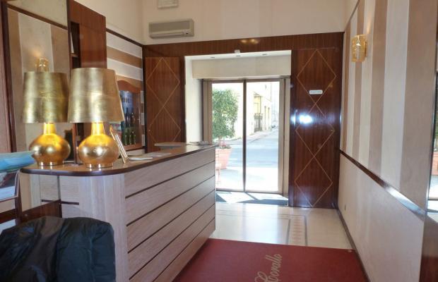 фотографии Corallo Hotel изображение №40