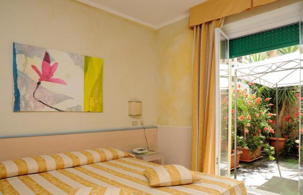 фотографии Corallo Hotel изображение №36