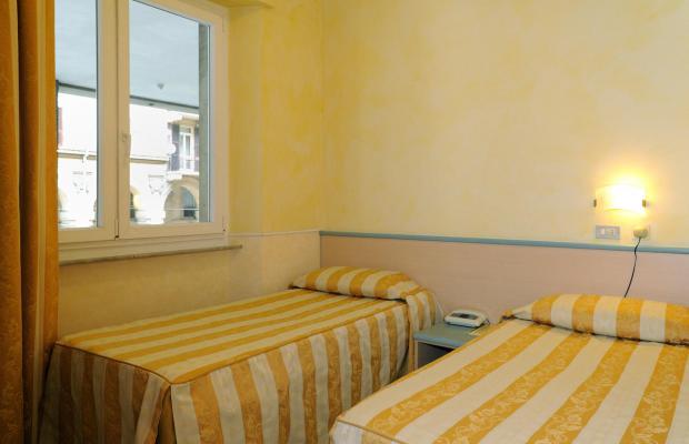 фотографии отеля Corallo Hotel изображение №23